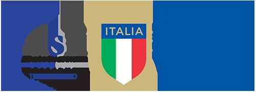 Asi Trentino Alto Adige