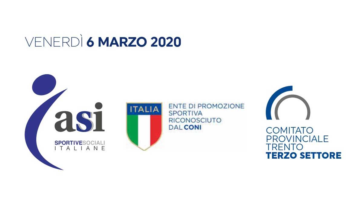 riforma-terzo-settore-2020